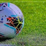 #CORONAVIRUS - Assemblea Lega Serie A spostata al 13 marzo