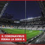 #CORONAVIRUS - Tamponi per i calciatori ogni quattro giorni. Ecco il documento dei medici sportivi che già fa discutere