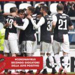 #CORONAVIRUS - Juventus, anche Matuidi positivo al CoViD-19: il comunicato del club