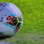 Calcio spaccato: I tanti dubbi di 17 medici sociali dei club di Serie A sulla ripresa del campionato