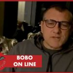 TACCHETTI ROSA - Bobo on line