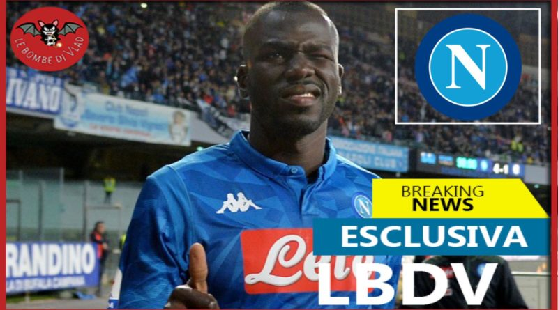 koulibaly-manchester-1