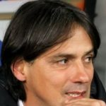 """Lazio, Inzaghi: """"Bene ripartire ma i giocatori sono in difficoltà e ci vorrà del tempo"""""""