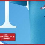 Napoli, le ipotesi per la maglia 2020-21