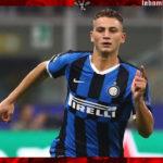 Inter, caso Esposito: Atalanta in agguato