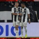 Juventus, Dybala e Costa all'Inter? Ecco la risposta [VIDEO]