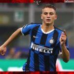 L'Atalanta non molla Esposito: contatti con l'Inter
