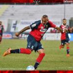 Il Taranto si defila per Castaldo: adesso la Turris...