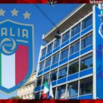 Serie B, Playoff - Playout in caso di nuovo stop