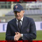 Sorpresa Fiorentina: arriva la conferma di Iachini