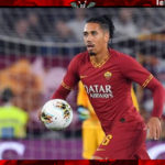 Smalling, la Roma rischia di perderlo: quattro club interessati (ESCLUSIVA)
