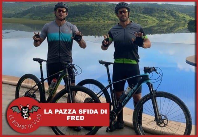 Fred-Fluminense