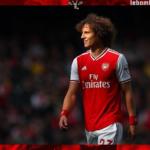 UFFICIALE - Arsenal, quattro ufficialità: David Luiz resta