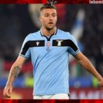 """Lazio, Pulcini: """"Milinkovic? Tutto ok. Qualcuno parla troppo"""""""