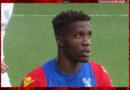 Aston Villa, tifoso 12enne arrestato per insulti razzisti a Zaha