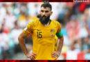 UFFICIALE: Australia, si ritira l'ex capitano Jedinak