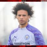 Bayern Monaco, arriva la firma di Sanè