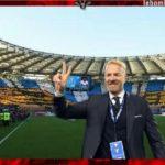 Lazio, lavori in corso per la prossima stagione