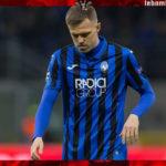 """Atalanta, Gasperini su Ilicic: """"Spero di averlo per la prossima stagione"""""""