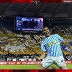 Lazio, scatto sulla Fiorentina per Fares
