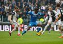 Genoa, per l'attacco pazza idea Balotelli