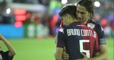 """ZONA CESARINI – """"Di Bruno ce n'è uno""""…o no?"""