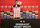 UFFICIALE – PSV, arriva Zahavi