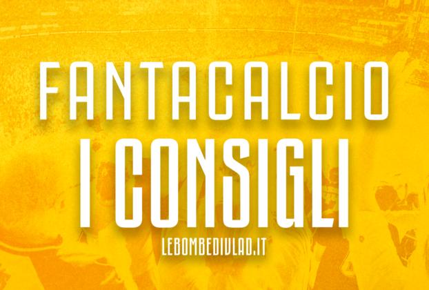Fantacalcio Serie A