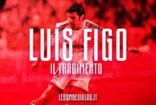 Luis Figo maiale