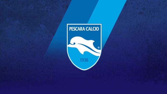Pescara Covid-19